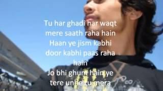 kuch is tarha   karoke sing your self   YouTube