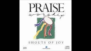 Ed Gungor- Shouts Of Joy (song) (Medley) (Hosanna! Music)