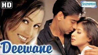 Deewane film Hindi AFsomali