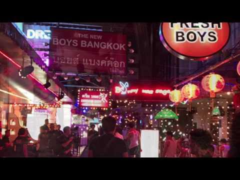 Xxx Mp4 Fresh Boys For Sex In Bangkok 3gp Sex