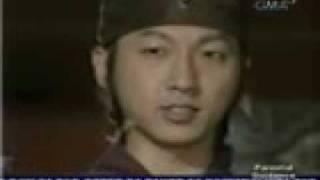 Queen Seon Deok Tagalog (Ang Pagbabalik Ng Prinsesa ECLIPSE) Part 4