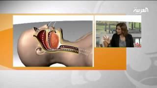 اسباب وطرق علاج انسداد الانف