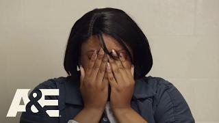 60 Days In: Atlanta - Season 3 Trailer - Everyday is Unpredictable | Premieres March 2 | A&E