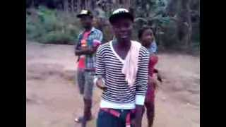 best kamer rap  2013 (2)