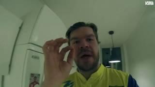 Liivik on the Player E03: Hokivaimo part 3