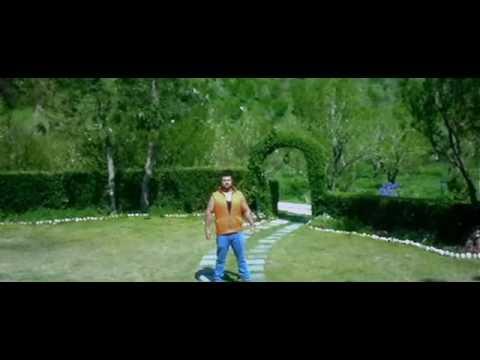 Xxx Mp4 Ishq Junoon Reshad Delawar Khan 3gp Sex