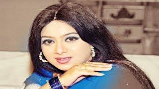 জেনে নিন শাবনুর সহ সফল দেশি নায়িকাদের আসল নাম । shabnur & other bangladeshi actress full name
