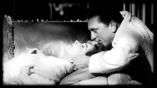 Classic Film - Kiss me