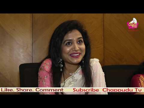 Xxx Mp4 Warangal Heritage City Singer Sunitha 3gp Sex