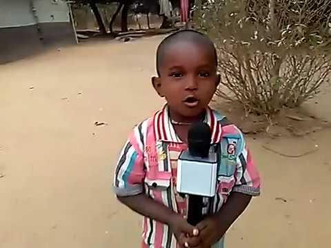 Xxx Mp4 Santal Children Speak Mother Tone Bikeb Hembram Live 3gp Sex