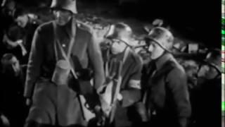 The Road Back (1937, James Whale, Full Movie)