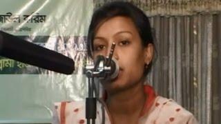 Know Islami Chhatrashibir - ইসলামী ছাত্রশিবিরকে জানুন
