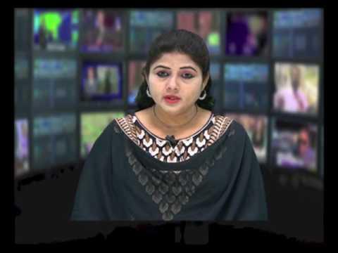 Xxx Mp4 Sharabi Toot Pade Choot Mili To Shashi Kant Tiwari Acn News 3gp Sex