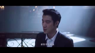 王力宏 Wang Leehom《你的愛》