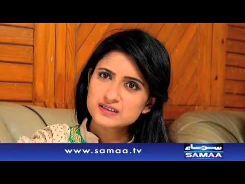 Boss aur Secretary ka nirala rishta - Meri Kahani Meri Zabani - 15 Nov 2015