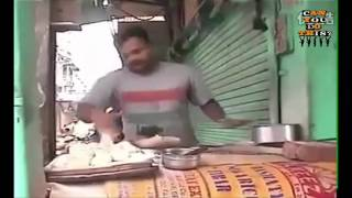 Unbelievable work  desire Can You Do This   Only In India  MadPaa Videos