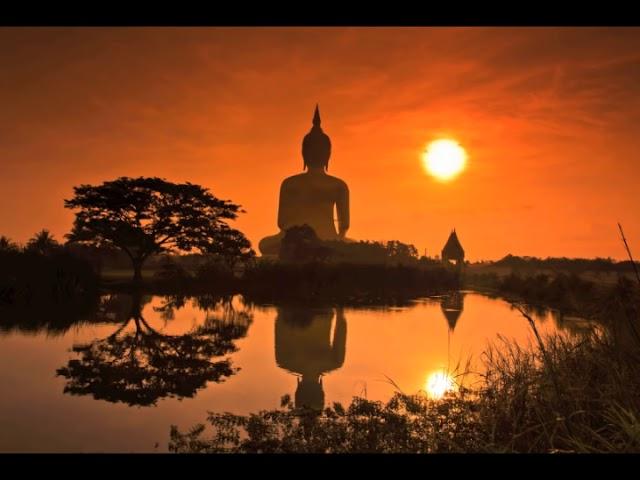 Chill House Erotic Buddha Lounge By the Beach - Zen, Relax & Meditation Mix