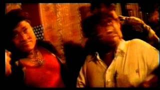Aslam Bhai Full Song | Love Ke Liye Kuch Bhi Karega | Aftab Shivdasani | Johny Lever