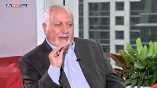 الرواد -- عميد القطاع الإعلاني في الخليج يروي قصة نجاحه