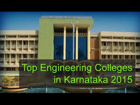 Top 10 Famous MBA Colleges in Karnataka