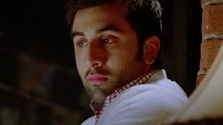 Best Of Ranbir Kapoor Innocent Acts !!!