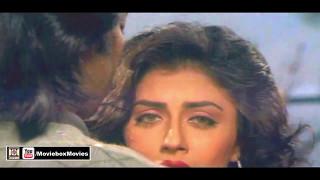 ZINDAGYI KE KISI MOAR PAR (HAPPY) - SAIRA KHAN - PAKISTANI FILM DREAM GIRL
