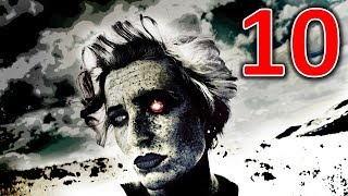 APOCALYPSE is COMING - 10 WAYS to PREPARE For The END TIME TRIBULATION (2018)!