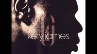 Kery James - 28 décembre 1977