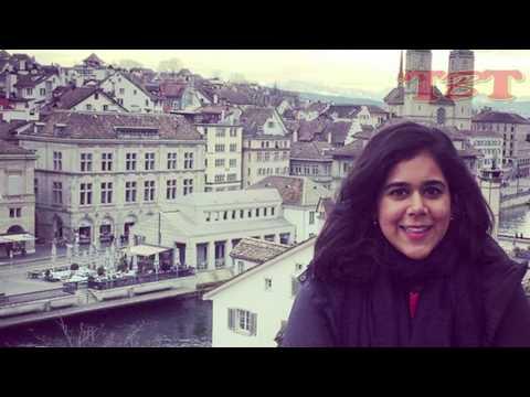 Xxx Mp4 Badho Bahu's Actress Rytasha Rathore Made A BOLD Statement About SEX 3gp Sex