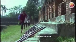 Hydride Amar Bangladesh Video Song- Eito Prem 2015 By Shakib Khan & Bindu-01736580971