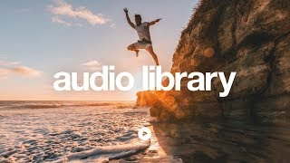 [Vlog No Copyright Music] Life Goes On - Del.