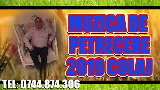 MUZICA DE PETRECERE CELE MAI TARI CANTARI DE MUZICA NOUA 2019