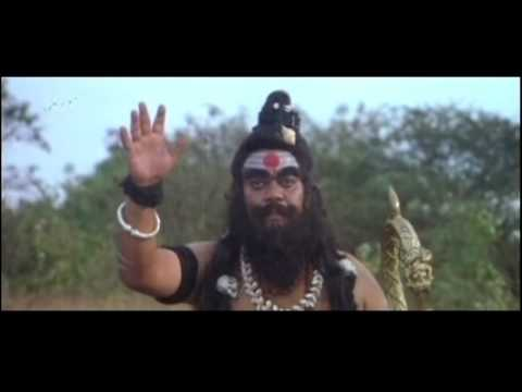 Xxx Mp4 Sri Danamma Devi Kannada Movie Guru Super Magic Anu Prabhakar Hit Dialogues Scene 3gp Sex