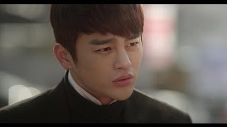 'Another Parting(어떤 안녕)' Episode 1: Meeting(만남) [ENG SUB]