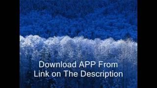 Download uc mini app