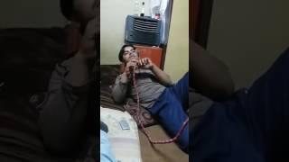 Mussa bhai plan
