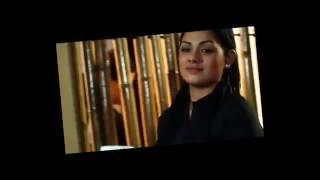 Tisha beautiful Video song