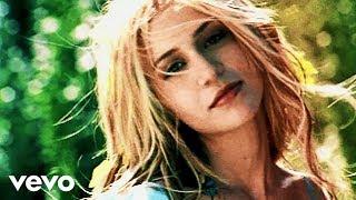 Noelia - Clavame Tu Amor [Original Video HQ]