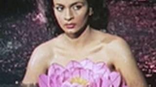 Aag Lagi Tan Man Mein (Video Song) - Aan