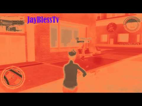 Ak Trippy IAI Vs XTX WizuhrT XNX ( x HD JayBless )