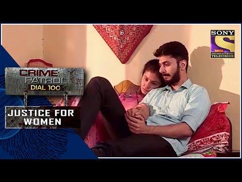 Xxx Mp4 Crime Patrol दीवानगी Justice For Women 3gp Sex