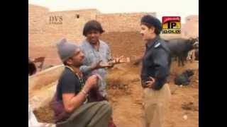 Charsi dhola saraiki drama ...®