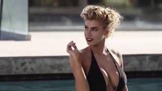 Playboy playmate charlotte mckinney kate upton Hottest Models 2018 full video
