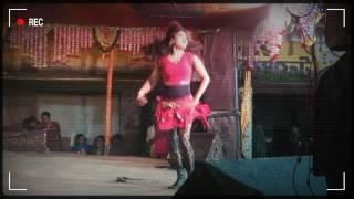 Dj Sujay Roy Mix % Bangli Hot Dance % Amar Ata Gache Te Tota Pakhi Basa Bedece(Pat1)