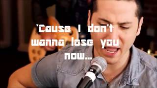 Justin Timberlake Mirror Lyrics