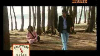 Raveena Tandon - Song from Dobara - YouTube.flv