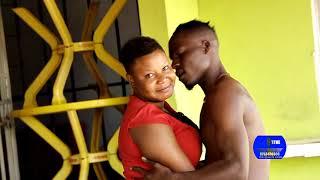 Nyanda Masome Yatima 0756883866