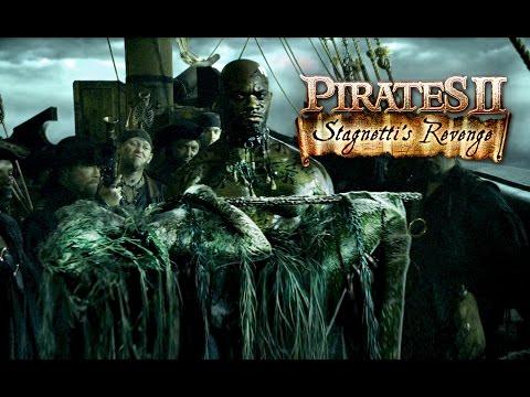 Xxx Mp4 Digital Playground Presents Pirates 2 Stagnetti S Revenge OFFICIAL RE RELEASE TRAILER 3gp Sex