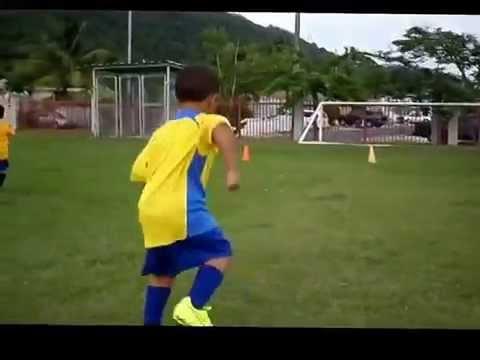 Xxx Mp4 Diego A Bigio Ramos Su Primer Equipo De Futbol Sept 2014 3gp Sex