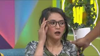 [FULL] Kisah Sahabatku Yang Depresi | RAMADHAN DI RUMAH UYA (18/05/18)
